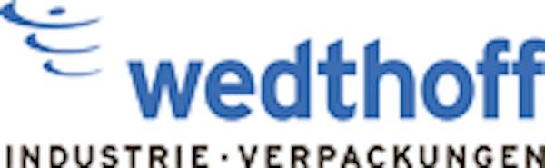 Logo von Fritz Wedthoff GmbH & Co. KG
