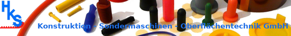 Logo von Konstruktion Sondermaschinen Oberflächentechnik GmbH