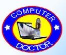 Logo von Quindts Computerservice