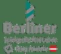 Logo von Berliner Seilfabrik Ring Austria GmbH
