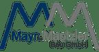 Logo von M + M Bau GmbH & Objektschutz