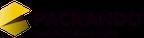 Logo von Packando GmbH