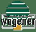 Logo von Sägewerk Wagener GmbH