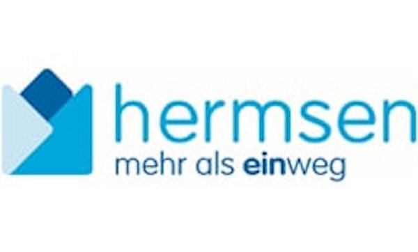 Logo von Ottmar Hermsen e.K.