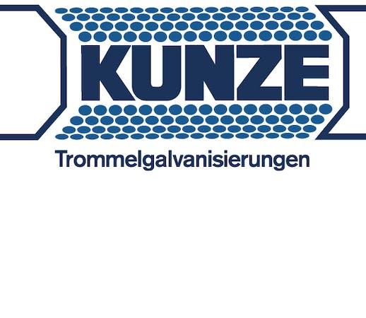Logo von Karl Kunze Trommelgalvanisierungen GmbH