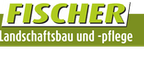 Logo von Fischer Landschaftsbau GmbH