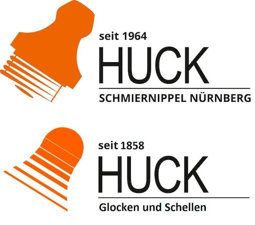 Logo von J. A. Huck Metallwarenfabrik GmbH & Co. KG
