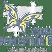 Logo von Visual Perception 17 e.U.