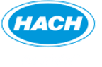 Logo von Hach Lange GmbH