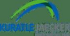 Logo von Kuratle & Jaecker AG