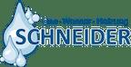 Logo von Markus Schneider Installations-GmbH
