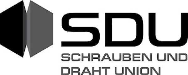 Logo von Schrauben und Draht Union GmbH & Co KG