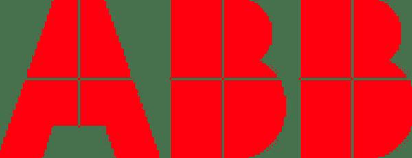 Logo von ABB Automation GmbH