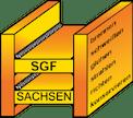 Logo von SGF Stahl- Grundkomponenten- Fertigung GmbH