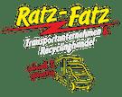 Logo von RatzFatz Recycling Inhaber: Dieter Rahardt