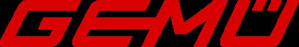 Logo von GEMÜ Gebr. Müller GmbH & Co. KG