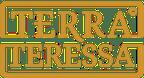 Logo von Terra Teressa by Leelosch GmbH