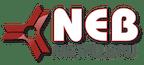 Logo von Metallbau Neb Heilbronn Inhaber: Alexander Neb