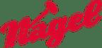 Logo von Nagel Werkzeug-Maschinen GmbH