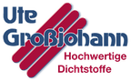 Logo von Ute Großjohann GmbH