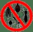 Insektenschutz als Waschzusatz