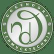 Logo von Dogendorf GmbH & Co. KG – Schmucktechnik