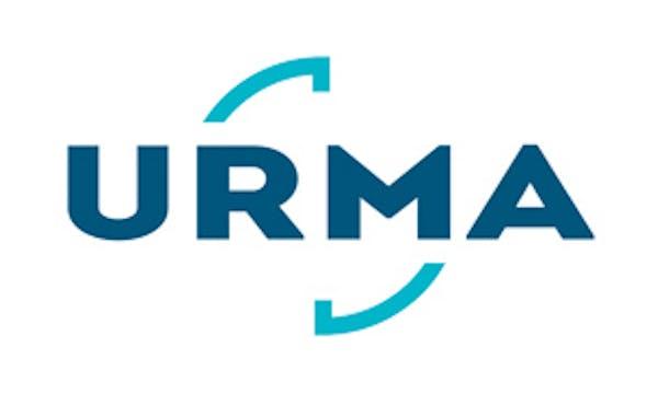 Logo von Urma AG Werkzeugfabrik