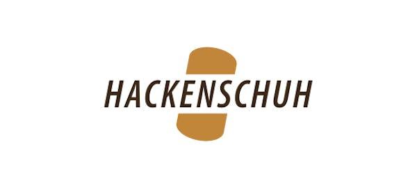 Logo von Eugen Hackenschuh e.K.