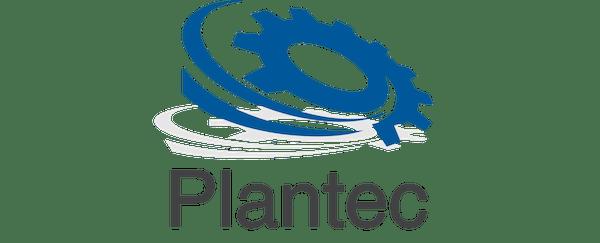 Logo von Plantec - Vertriebs GmbH
