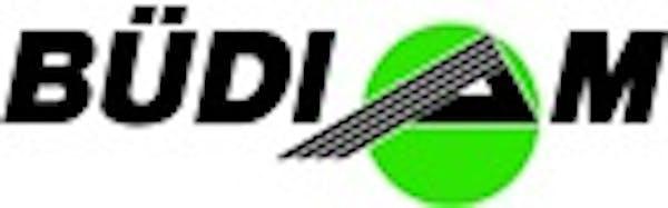 Logo von Büdiam Diamantwerkzeuge GmbH