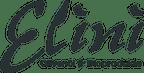 Logo von Tafakis - Elini