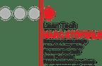 Logo von Lean Tech Marc Stöferle