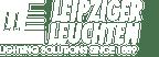 Logo von Leipziger Leuchten GmbH