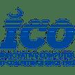 Logo von ICO Innovative Computer GmbH