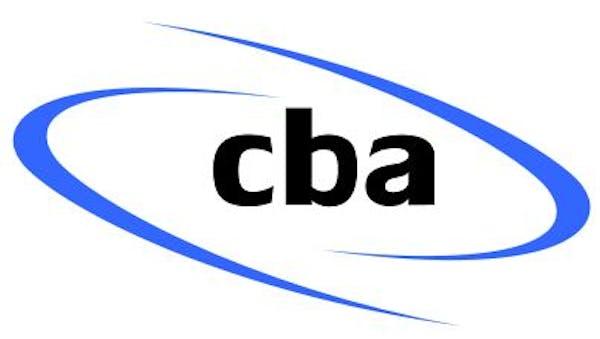 Logo von cba Metallverarbeitung e. K.