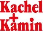 Logo von Kachel + Kamin Anten GmbH