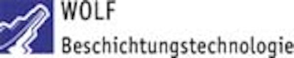 Logo von Wolf Beschichtungstechnologie GmbH