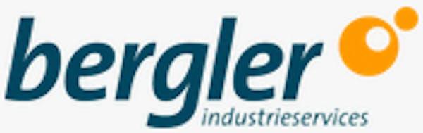Logo von bergler industrieservices GmbH