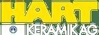 Logo von Hart Keramik AG
