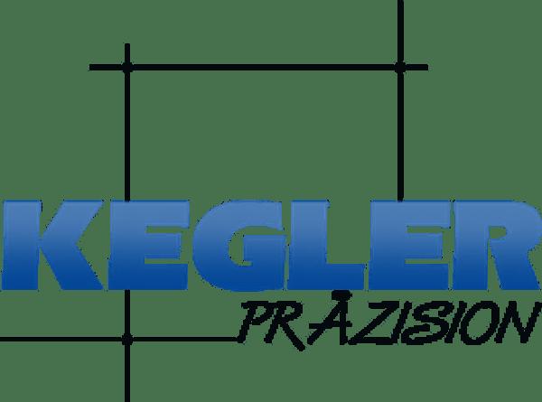 Logo von Ing. Horst Kegler GmbH