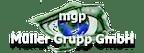 Logo von Müller Grupp GmbH