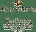 Logo von CASA VITRUM GmbH