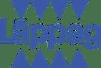 Logo von Läpp-Maschinen AG