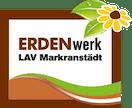 Logo von LAV Technische Dienste GmbH & Co. KG