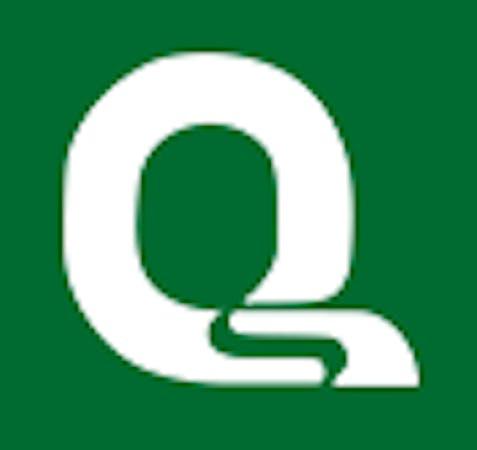 Logo von QUEINS Machines GmbH