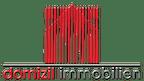 Logo von DOMIZIL Immobilien Makler GmbH