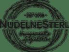 Logo von NudelneSterl