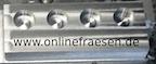 Logo von www.onlinefraesen.de
