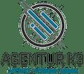 Logo von Agentur K3 Stefan Kimpel