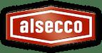 Logo von alsecco GmbH
